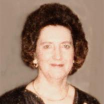 Cornelia A. Turner