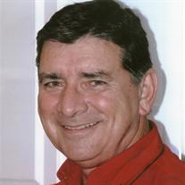 Allan Mark Gallagher