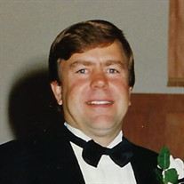 Lee S. Legner