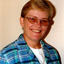 Sheryl J Marsett