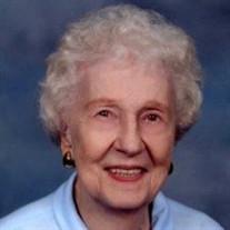 Lois H. Maheu