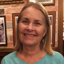 Kathy Oja