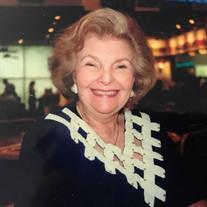 Sonia Pinkus