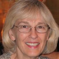 Mrs. Karen D. Fuller