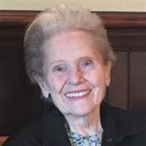 Lois J. Goodwin (nee: Edwards)
