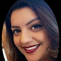 Alondra Gonzalez