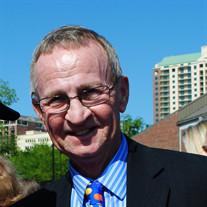 Harold Eugene Heeter
