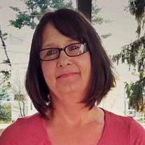 Lori Irene VanAuken