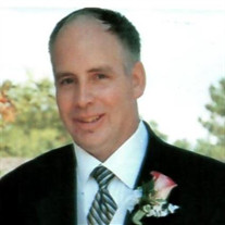 Michael R. Hand