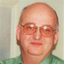 David Michael  O'Neal
