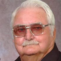 DeWayne  Leroy Olson