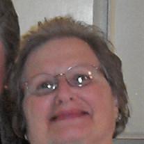 Jennifer Lynn Pajtis