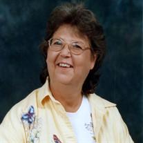 Mrs. Lynda M. Chamberlain