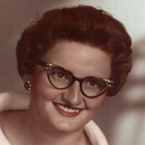 Donna Wayment Liljenquist