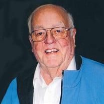 Gene A. Aarstol