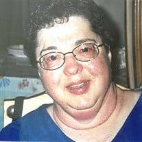 Charlene Marie Nizer