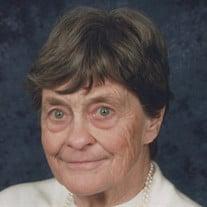 Karen L.  Spicer