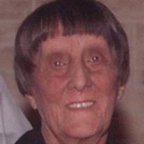 Wilma L Igert