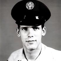 Denny Kucharski