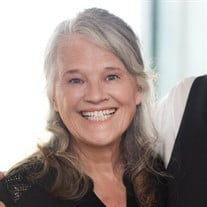 Ms. Linda Kathleen Hubbs