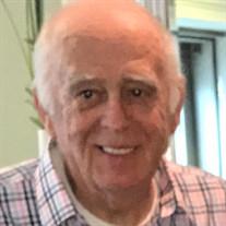 Thomas H. Owens