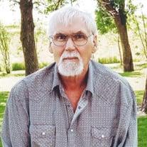 Michael Degner