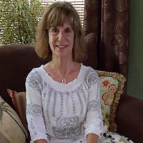Lois Jeanne Mertens