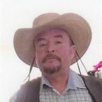 Juan Carlos Tierrablanca Ramirez