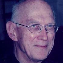 C. Andrew Pretzer, PhD