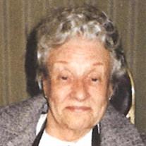 Joan E.  Freeman