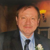 Joseph C. Sillo Jr