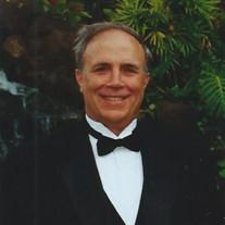 Henry  Rubel  Harrison
