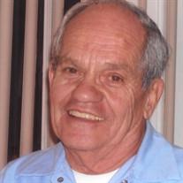 Carlo J. Mullay