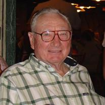 John B. Whited