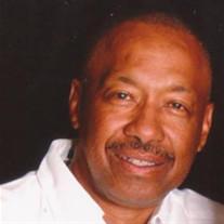 Jerry W. Kellum