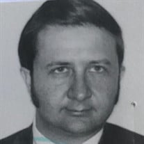 David A. Marrocco