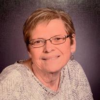 Dawn M. Heffner