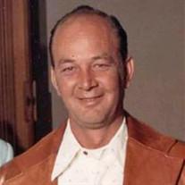 Richard Bruce VanAudsal
