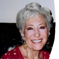Cora LaGambina