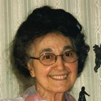 Jennie  Vincenzo