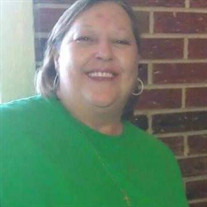 Mrs. Phyllis Sue Hendricks