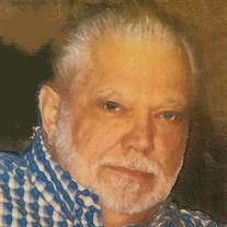 Dale F. Kessler
