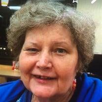Eileen C. Hartman
