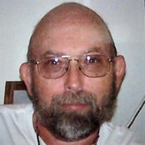 Jerry Dale Taylor