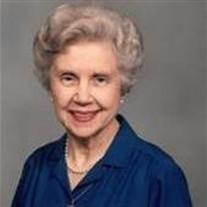 Janet  Louise Hardy Dawkins