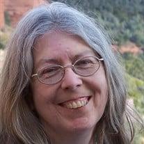Valerie Dorsky