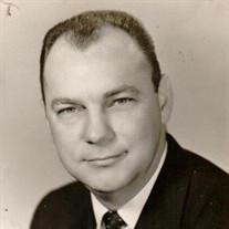 Leon Sitter