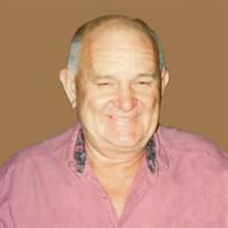 Bobby Hugh Thompson