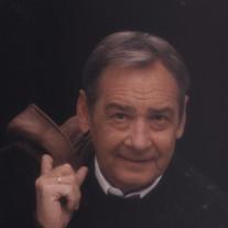 Donald L.  Machacek