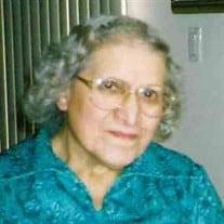 Josephine Concetta Comilla